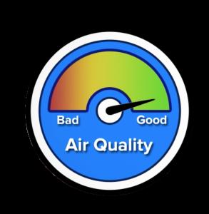 airquality